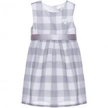 Купить платье birba ( id 10964511 )