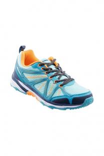 Купить sport shoes elbrus ( размер: 37 37 ), 11547655