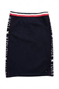 Купить юбка tommy hilfiger ( размер: 152 12 ), 11656254