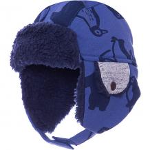 Купить шапка catimini ( id 9549878 )