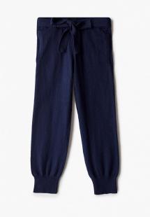 Купить брюки silver spoon si033egjozy2cm128