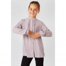 Купить finn flare kids блузка для девочки ka18-71028 ka18-71028