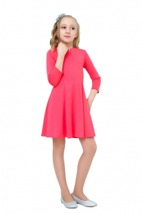 Купить платье ladetto ( размер: 158 42 ), 10377740