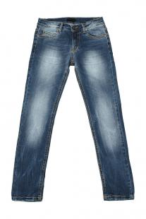 Купить джинсы fmj ( размер: 140 10лет ), 10031216