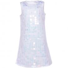 Купить платье trybeyond ( id 10964415 )