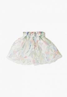 Купить юбка skirts&more mp002xc00ag5k0506