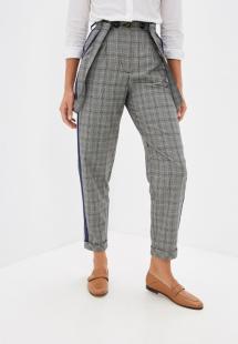 Купить брюки agenda mp002xw09a3cinm
