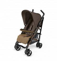 Купить коляска-трость concord quix.plus, цвет: walnut brown 2016 ( id 6182161 )