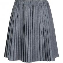 Купить юбка button blue ( id 11691193 )
