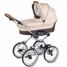 """Купить коляска-люлька navington caravel 14"""" с сумкой"""