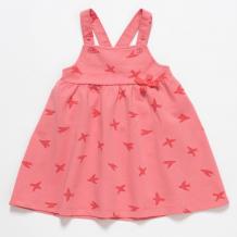 Купить artie сарафан для девочки birds apl-388d apl-388d