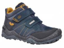 Купить imac ботинки для мальчика 432458ic7030