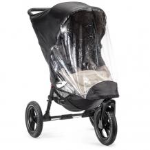 Купить дождевик baby jogger weather shield city elite bj91351