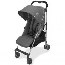 Купить коляска-трость maclaren quest arc denim wd1g273322