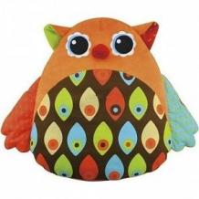 Купить мягкая интерактивная игрушка k's kids музыкальная сова ( id 423934 )