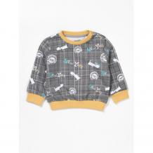 Купить artie футболка для мальчика почтовая собака аfd-052m аfd-052m