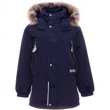 Купить утепленная куртка kerry mick ( id 12096297 )