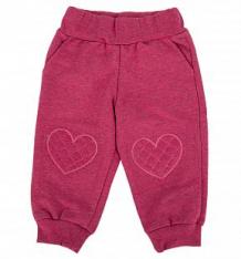 Купить брюки ewa klucze, цвет: фуксия ( id 8243905 )