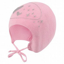 Купить шапка aliap, цвет: розовый ( id 10455554 )