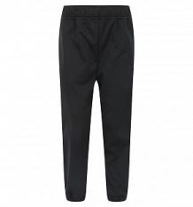 Купить брюки lassie , цвет: черный ( id 6147589 )