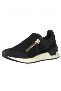Купить кроссовки tamaris ( размер: 39 39 ), 9877906