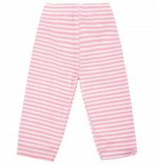 Брюки Мелонс, цвет: розовый ( ID 4713067 )