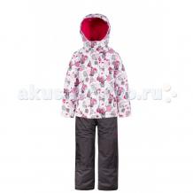 Купить salve by gusti комплект (куртка, полукомбинезон) swg 4650 swg 4650
