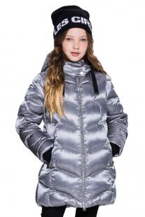 Купить куртка junior republic ( размер: 38 146-152 ), 11965305