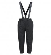 Купить брюки ovas рио , цвет: серый 52б1