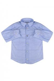 Купить сорочка 353060774 street gang