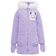 Купить утеплённая куртка boom by orby ( id 12624545 )