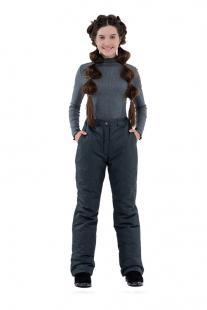 Купить брюки talvi ( размер: 134 134-68 ), 12918671