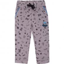 Купить спортивные брюки 3 pommes ( id 8328808 )