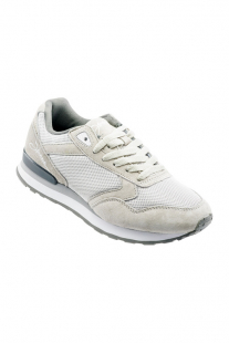 Купить sport shoes iguana lifewear ( размер: 40 40 ), 11658108