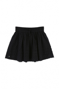 Купить юбка zadig&voltaire ( размер: 174 16лет ), 10368516