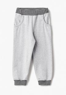 Купить брюки свiтанак mp002xb008efcm122