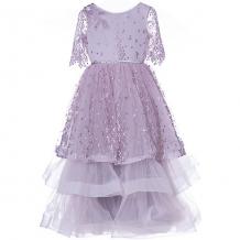 Купить нарядное платье престиж ( id 8328079 )