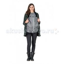Купить amazonas зимняя слингонакидка winter cover az-5039515