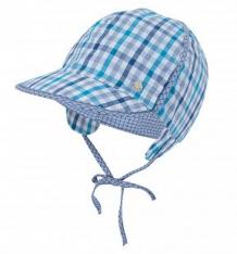 Купить панама sterntaler, цвет: т.синий ( id 10429091 )
