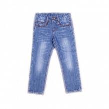 Купить free age брюки джинсовые zb 10266 zb 10266