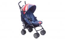 Купить коляска-трость easywalker mini buggy