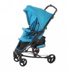 Прогулочная коляска BabyCare Rimini, цвет: Blue ( ID 8138377 )