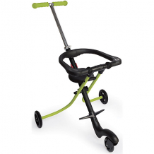 """Купить каталка happy baby """"racer"""", зеленый ( id 8580659 )"""