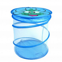 Купить корзина для игрушек наша игрушка динозаврик ( id 12745510 )