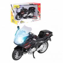 Купить autodrive мотоцикл гоночный jb0403120 jb0403120