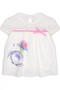 Купить блуза ( id 353234286 ) meilisa bai
