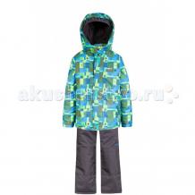 Купить zingaro by gusti комплект (куртка, полукомбинезон) zwb 4607 zwb 4607