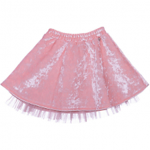 Купить юбка ido ( id 9176976 )