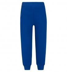 Купить брюки semicvet, цвет: синий/голубой 1-981