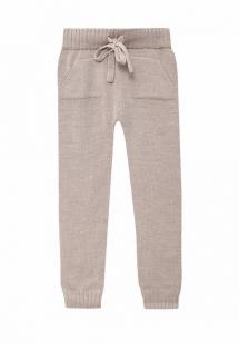 Купить брюки r&i а30115-20/74-74